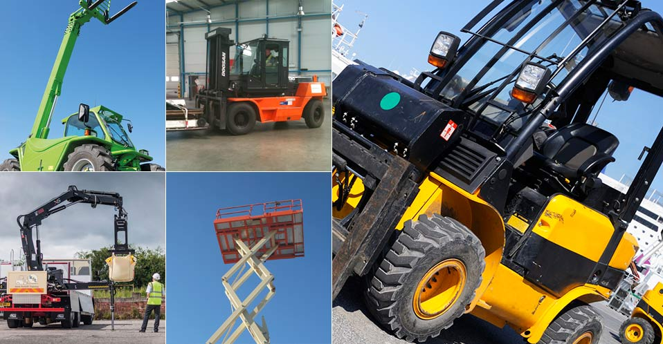 <a href='courses.html'>Kent Forklift Training - effective and competitively priced courses leading to qualifications recognised by all UK employers.</a>